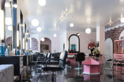 queer friendly hair salons nyc